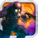 Apocalypse Max - icon