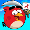 Angry Birds Fight! RPG Puzzle android