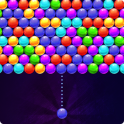Bouncing balls android mobile