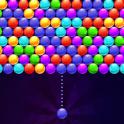 Bouncing balls android