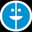 SOMA Видеозвонки и чат