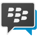 BBM — Free Calls & Messages on android