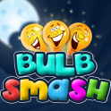 Bulb Smash — Best Game Of 2017 android