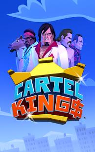 Скриншот Cartel Kings