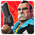 Cartel Kings android