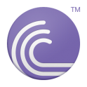BitTorrent®- Torrent Downloads android