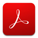 Adobe Reader android