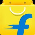 Скачать Flipkart Online Shopping App