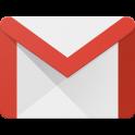 Gmail – почтовый клиент - icon