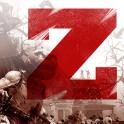 Потерянная Империя: Война Зомби