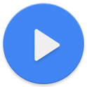 MX Player - icon