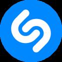 Shazam - icon