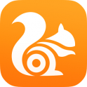 UC Browser  -  браузер UC - icon
