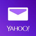 Yahoo Почта – порядок во всем!