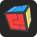 Cubed — 3D Puzzle Game android