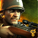 FRONTLINE COMMANDO: WW2 on android