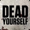 Ходячие мертвецы: Зомбилук android