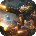 Defense Zone 3 HD android