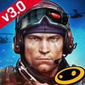FRONTLINE COMMANDO 2 - icon