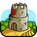 Grow Castle - icon
