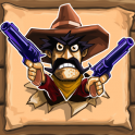 Guns'n'Glory android mobile