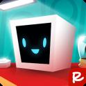 Heart Box - физическая игра головоломка - icon