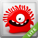 Jelly Defense Lite android