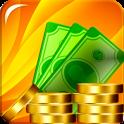 Зарабатывайте деньги на Paypal android mobile