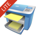 Mobile Doc Scanner - icon