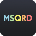 MSQRD android