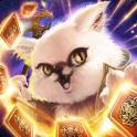 MonsterCry Eternal - Карточная битва RPG