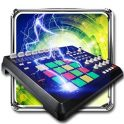 Скачать MPC Music Creator