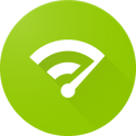 Network Master — Speed Test android mobile