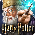 Harry Potter: Hogwarts Mystery - icon