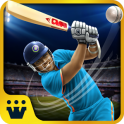 Power Cricket T20 Cup 2018 on android