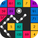 Balls Bounce Puzzle android