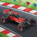 Вождение автомобиля android