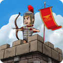 Grow Empire: Rome android mobile