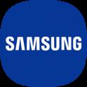 Модуль службы печати Samsung