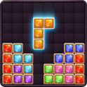 Скачать Block Puzzle Jewel