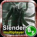 Скачать Slender Man Онлайн Прятки