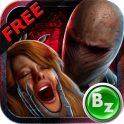 Slender Man Origins 3 Ужасы android