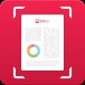 Scanbot | PDF-сканер android