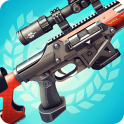 Sniper Strike : Special Ops android