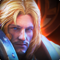 Шторм войны: Битва Героев - icon