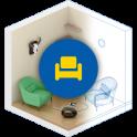 Дизайнер интерьера для IKEA android