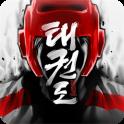 Taekwondo Game android