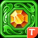 Montezuma Blitz for Tango android mobile