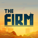 The Firm - icon
