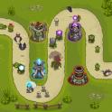 Башня обороны король android mobile